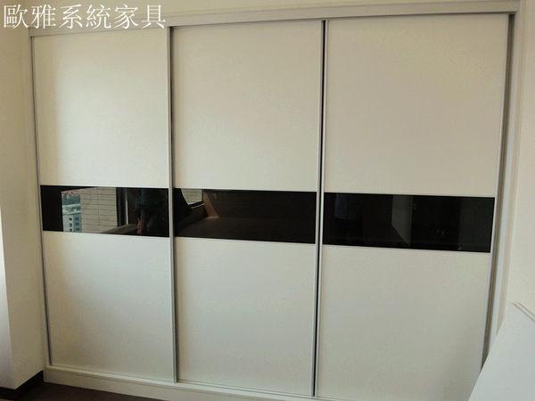 歐雅系統家具系統櫃系統衣櫃系統收納床E1V313塑合板系統家具系統櫃工廠