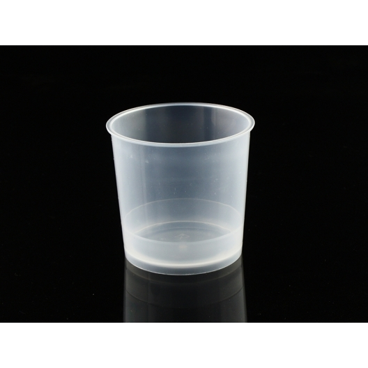 10入附蓋120cc BS63布丁杯PP杯優格杯甜品杯奶酪杯塑膠杯布丁燒果凍杯布蕾杯