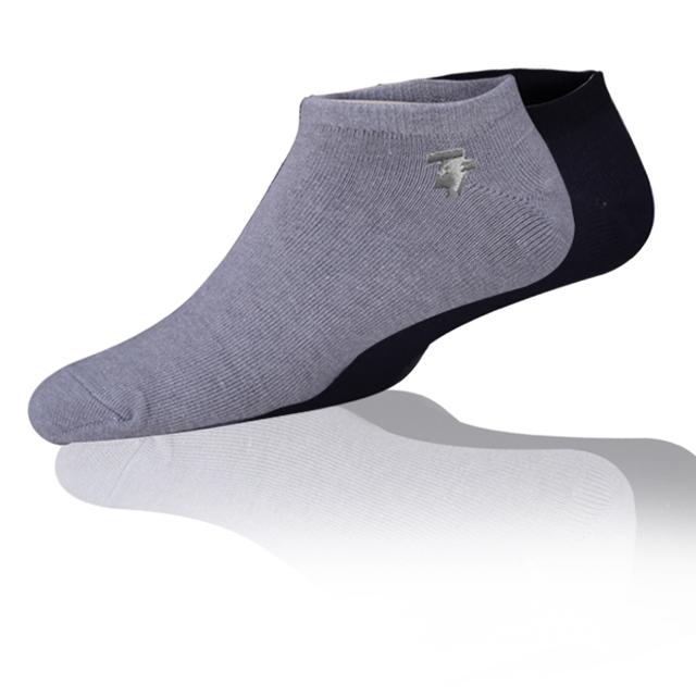 台灣頂尖-科技除臭襪船襪踝襪隱形襪超短襪竹炭襪女襪