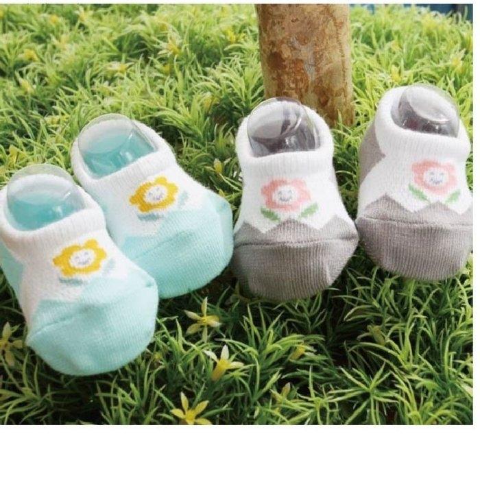 透氣網眼寶寶襪JB0032外貿寶寶透氣網眼寶寶襪嬰兒襪新生兒襪造型襪精梳棉0-1Y 1-3Y