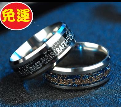 S990純銀戒指男戒飾女戒對戒配件項鍊吊戒生日情人節母親節送禮禮物200u68 Brag Na義式精品