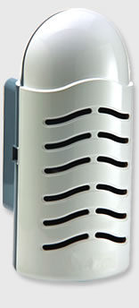 淨園HS-30增壓器可提升自來水進水壓力增加淨水設備出水性能外型簡潔美觀