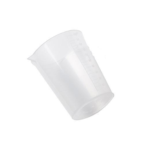 【九元生活百貨】2入小量杯150cc  量杯 量水杯