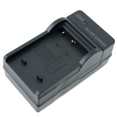 [電池王] For SONY NP-BX1/ BX1 系列智慧型快速充電器 For RX100/ WX300/ HX50V/ HX300/ RX1/ HDR-AS15 攝影機