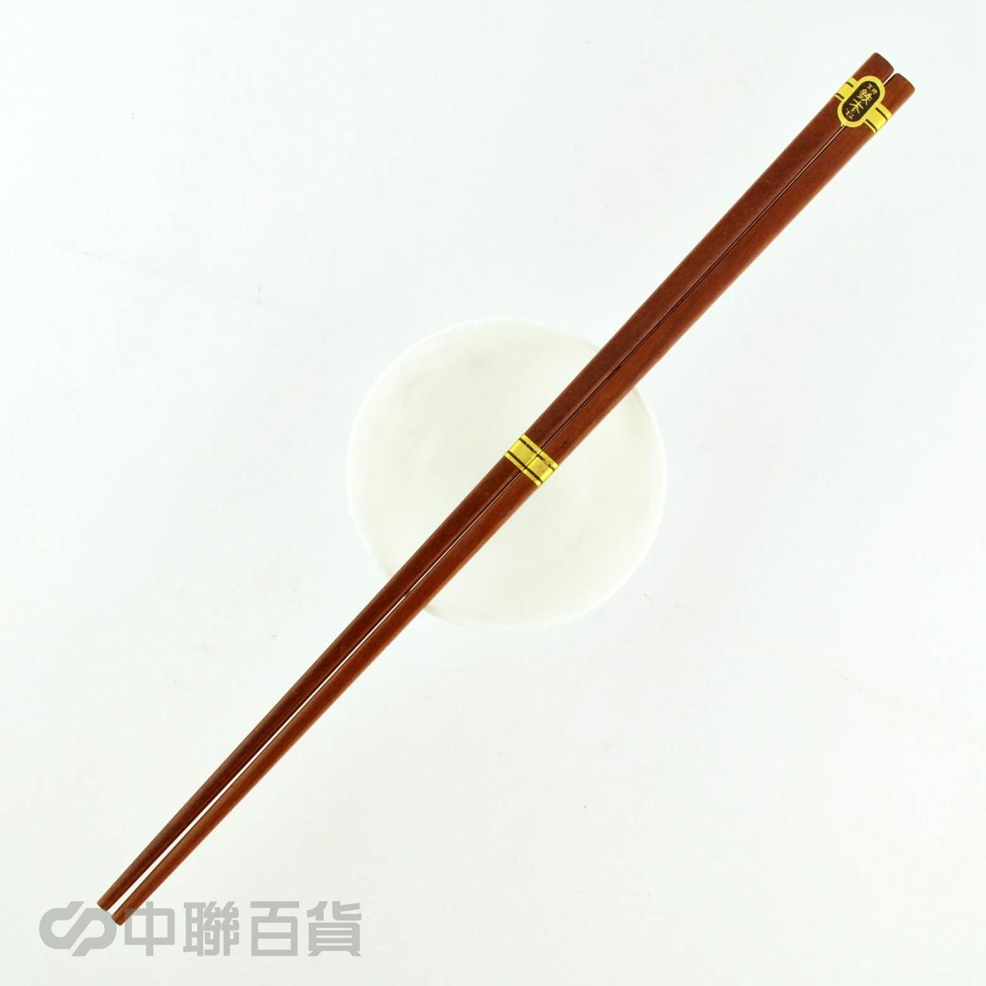 上龍鐵木調理筷(41cm)1雙 TL-1071