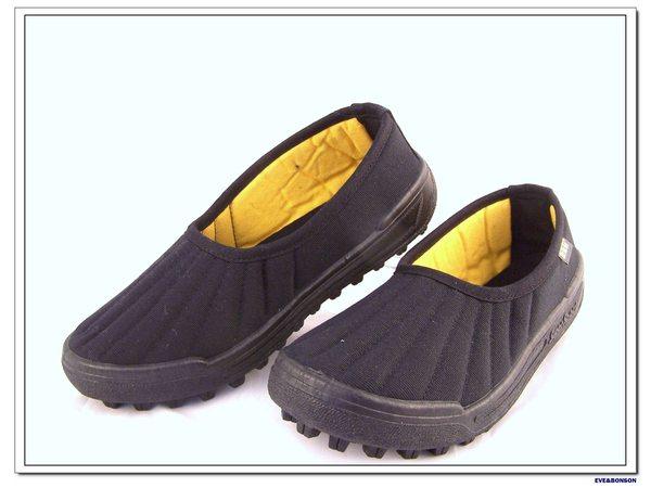 『雙惠鞋櫃』★舒適 休閒 朝聖鞋/健走鞋  超值大特價 ★台灣製造★  (904) 黑、咖