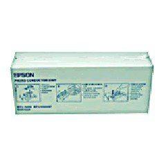 EPSON原廠感光滾筒S051099感光鼓適用機型EPSON 6200 6200L雷射印表機