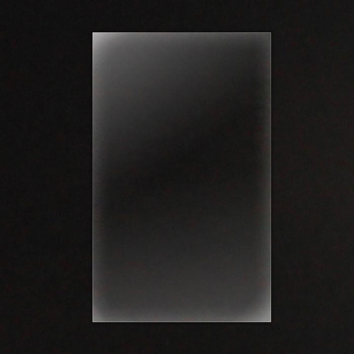 香草工房收縮膜15.5*8.7cm POF裁質約100入包