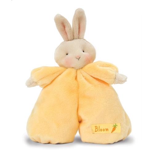 美國胖胖兔玩偶: 陽光小兔: W851009