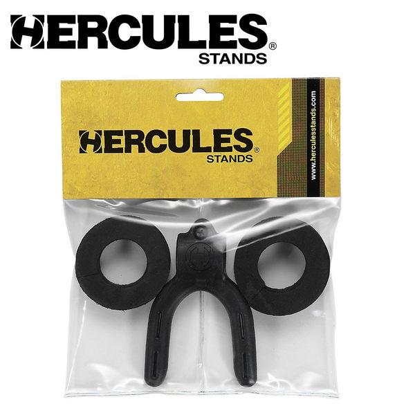 【小叮噹的店】 Hercules 海克力斯 HA205 吉他群架配件 擴充吉他架來放置更多吉他