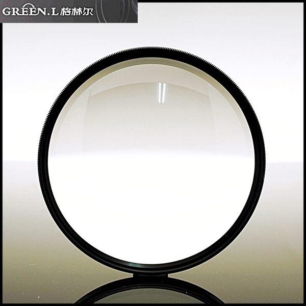 又敗家@Green.L近攝鏡49mm放大鏡close-up 4微距鏡Micro鏡Macro鏡Sony E 16mm 18-55mm F3.5-5.6 55-210mm F4.5-6.3