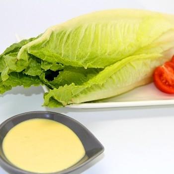 廣達香 塔塔醬(1000g)【同溫層商品,滿2000元免運費】