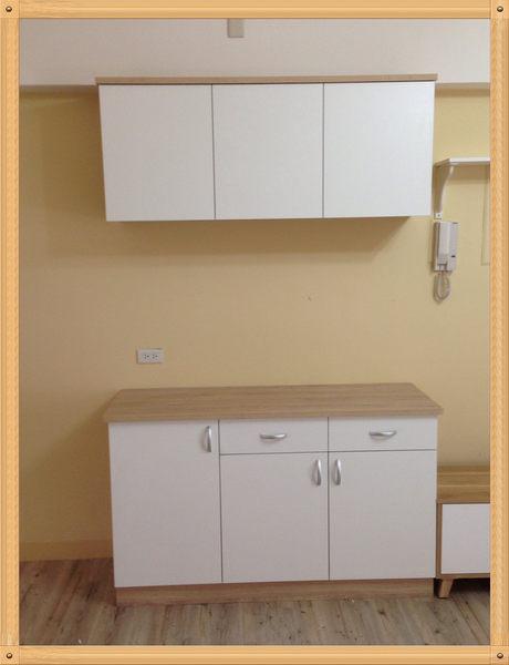 系統家具台中系統家具台中系統櫥櫃工廠台中室內裝潢公司系統家具收納櫃上下櫃sm0819
