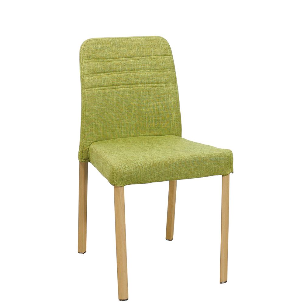 麥莎布餐椅/2色(20JS1/909-15-16)/H&D東稻家居