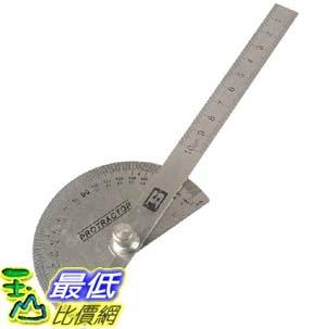 玉山最低比價網角度尺分度規c木工角尺600mm角尺6寸90 150mm