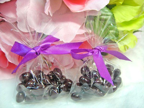 巧克力豆喜糖婚禮用品皇家結婚用品百貨