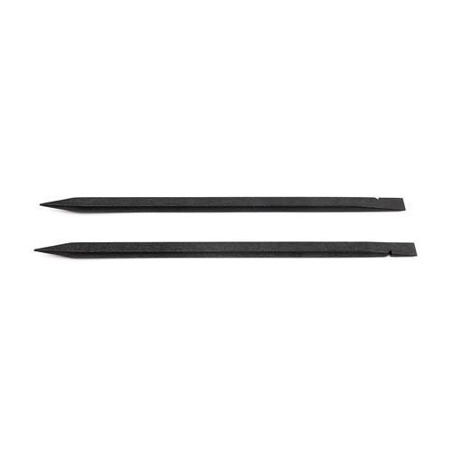手機/平板電腦拆修工具G型(2pcs/包)
