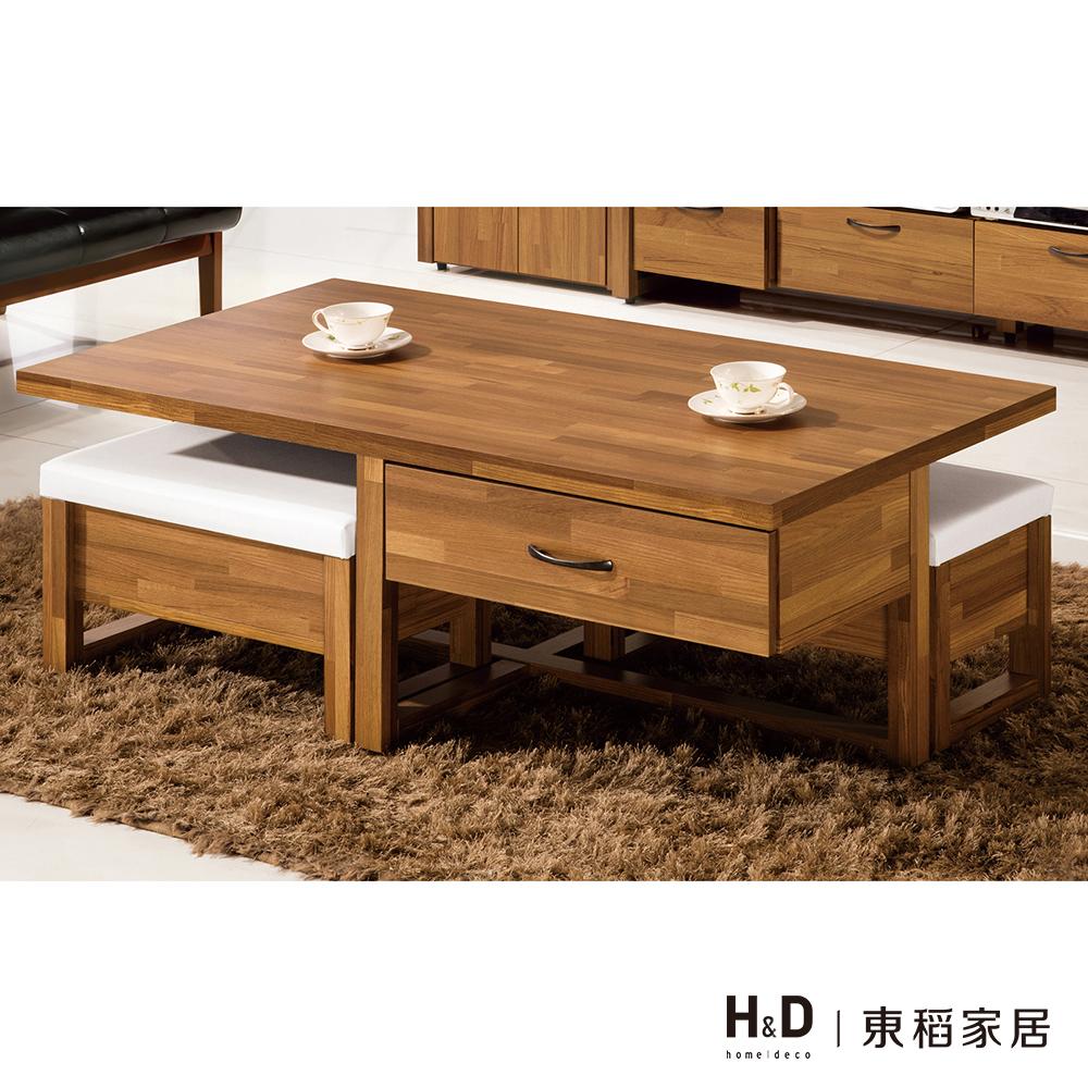 克里斯大茶几(20JS1/448-4)/H&D東稻家居