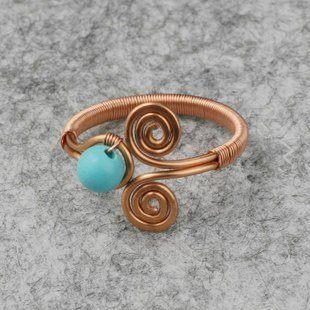戒指潮人女食指戒指時尚裝飾誇張戒指潮人戒指寶石