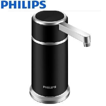 飛利浦 HD4921 / HD-4921 PHILIPS【現貨 按鍵式面板 頂級微晶玻璃】智慧變頻電磁爐