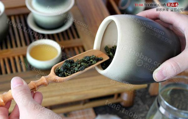 古陶器綠釉陶瓷茶罐茶具古風古韻