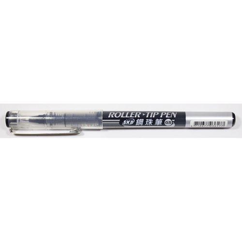 《☆享亮商城☆》G-1504 黑 鋼珠筆 SKB