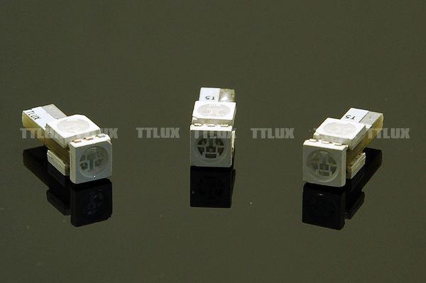 T5 3SMD (24V專用)
