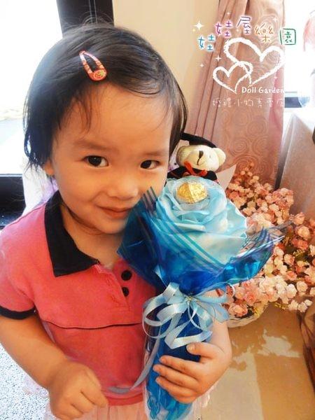 娃娃屋樂園~恭喜啦~畢業小熊金莎花束每束200元拍照最棒畢業花束.歡迎團購