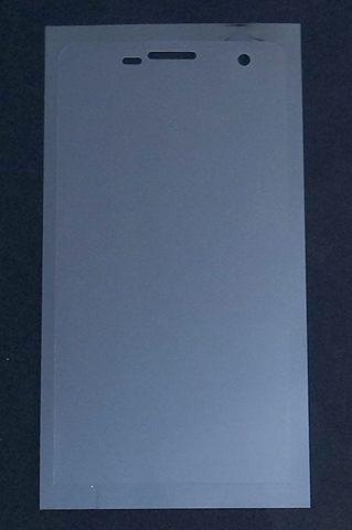 手機螢幕保護貼ASUS ZenFone 5 A500KL ZenFone 5 A500CG HC超透光AG霧面抗刮多項加購商品優惠中