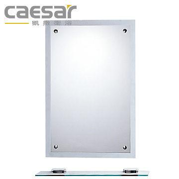 買BETTER凱撒高級化妝鏡系列浴室鏡子化妝鏡M738防霧化妝鏡附平台送3期零利率