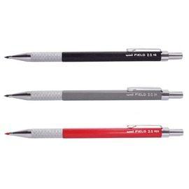 UNI M20-700 2.0mm工程筆