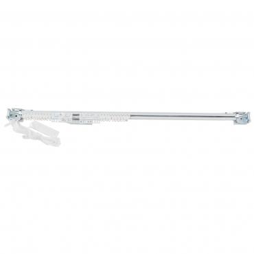重型繩拉伸縮F單軌90-160cm