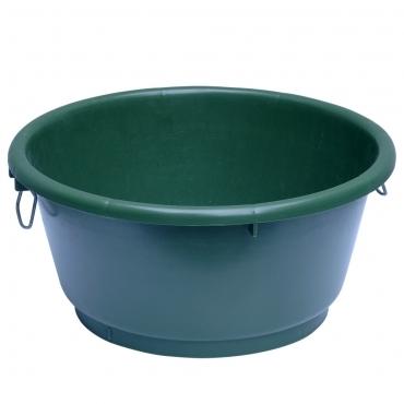 PVC 土桶