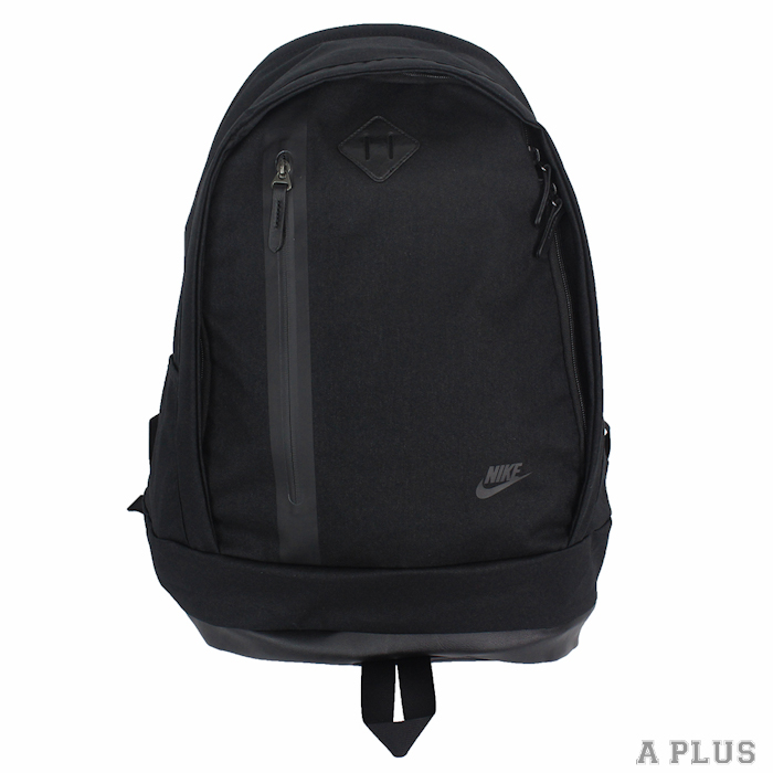 NIKE NIKE CHEYENNE 3.0 PREMIUM背包-BA5265014