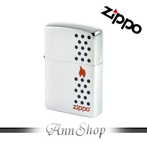 【ZIPPO‧煙囪打火機】全球知名防風打火機‧情人禮物