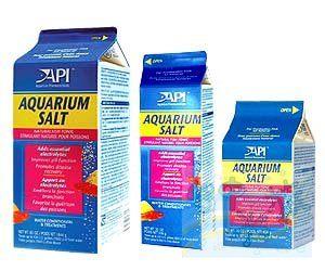 台中水族美國API魚博士-水族專用鹽936g特價