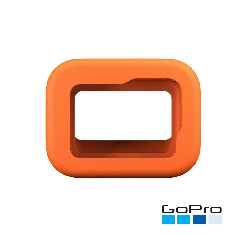 GoPro-HERO8 Floaty防沉漂浮套(ACFLT-001)