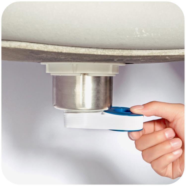 [超豐國際]廚房水管防水補漏膠布管道防漏膠帶 家用水龍頭漏水密封