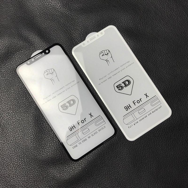 (BEAGLE)  iphone 7 3D曲面滿版鋼化玻璃螢幕保護貼(全玻璃)  觸控-抗指紋油汙-耐刮硬度9H-防爆