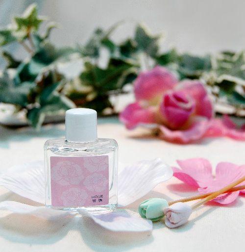 ♠限時8折♠【歐米亞香氛小舖*台灣化妝品合格廠】mini香氛組8ML--向日葵