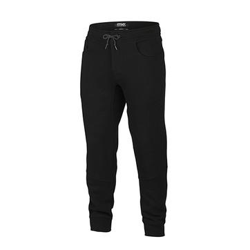 OAKLEY FACTORY PILOT CANYON JOGGER PANTS美式潮流棉縮口褲