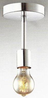燈王的店愛迪生按讚燈具燈飾系列吸頂燈浴室走道陽台玄關燈S2144B
