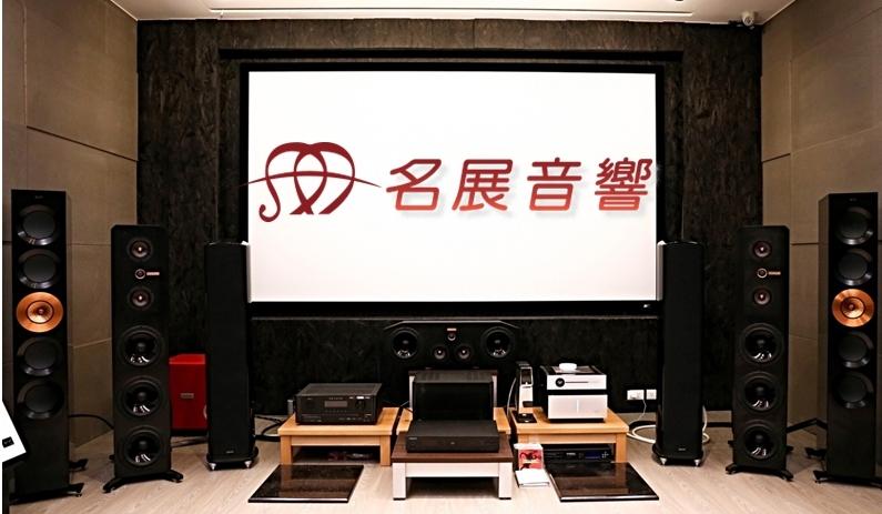 名展影音2K電視SHARP夏普LC-45LE580T 45吋智慧聯網液晶電視另售LC-50LE580T