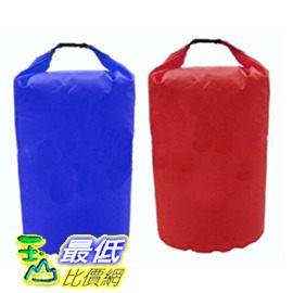 [玉山最低比價網]  超值特賣 30L超輕面料防水夾袋/防水袋 dh022