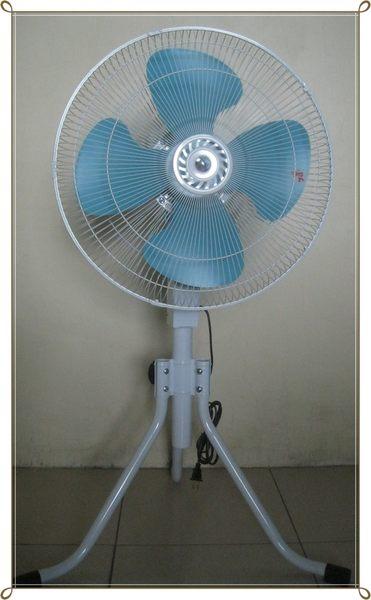 工業電扇電風扇18吋千興牌立新電機風力超強工廠工業喜宴居家烤肉排風全部通用台灣製造
