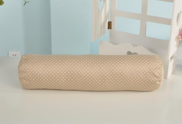 [超豐國際]部分區 棉布款糖果抱枕 沙發靠墊床頭枕辦公室靠枕