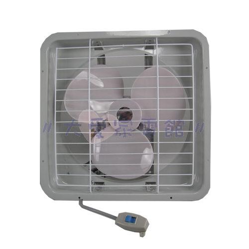 風騰10吋排風扇 FT-9910