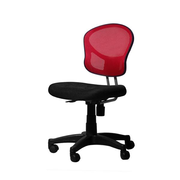 【YUDA】SL-506A-BRG-RD  辦公椅/電腦椅