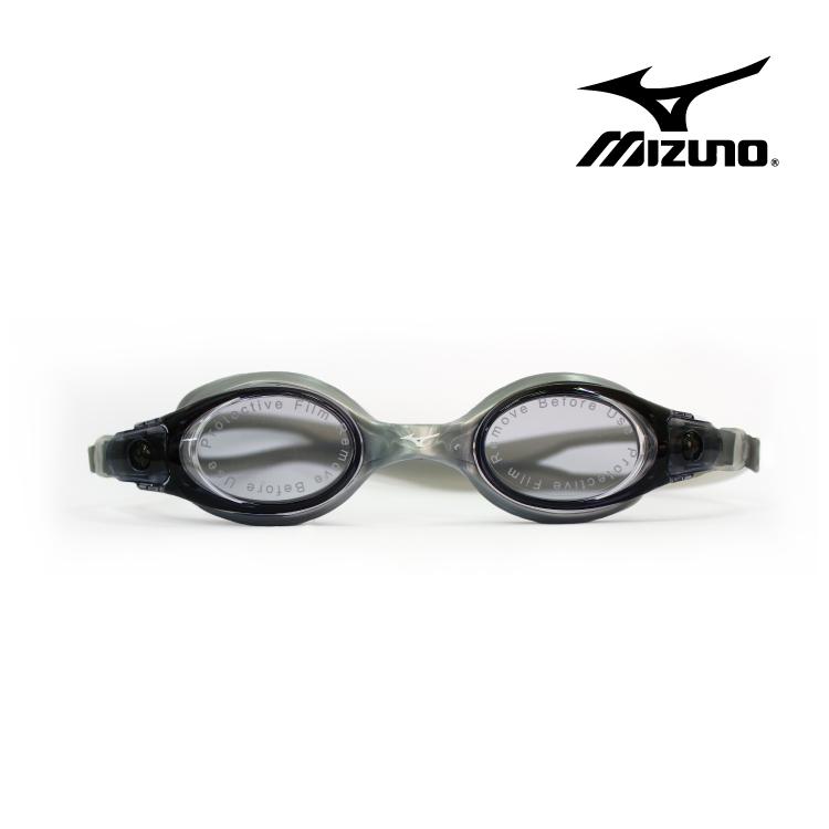 MIZUNO MIZUNO蛙鏡85YA-10203
