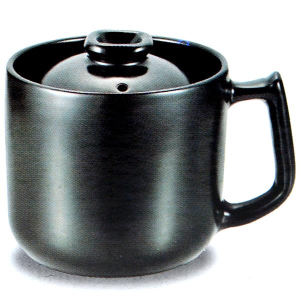 Pearl大馬克杯附蓋可煮飯.煮稀飯微波專用